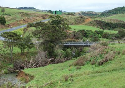 Tour of New Zealand North Island Day 4 04.04.2017 146