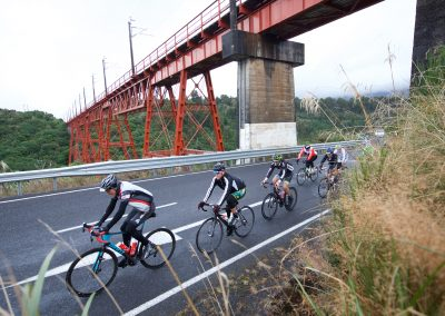 Tour of New Zealand North Island Day 6 06.04.2017 051