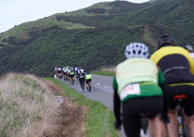 Tour of New Zealand North Island Day 7 07.04.2017 113