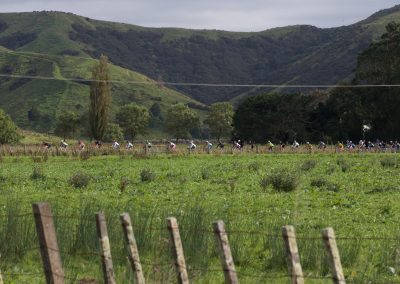 Tour of New Zealand North Island Day 7 07.04.2017 129