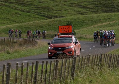 Tour of New Zealand North Island Day 7 07.04.2017 132